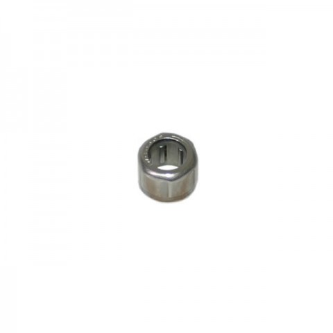 Anderson Racing One Way Ball Bearing for the M5 Cross RC Motorbike - ANM59415