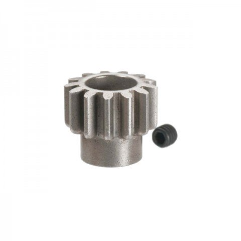 Anderson Racing M5 Cross RC Motorbike 13T Pinion - ANM59323