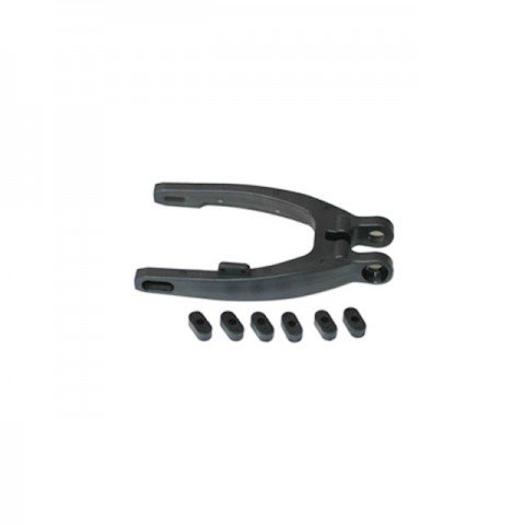Anderson Racing M5 Cross RC Motorbike Rear Arm - ANM59344