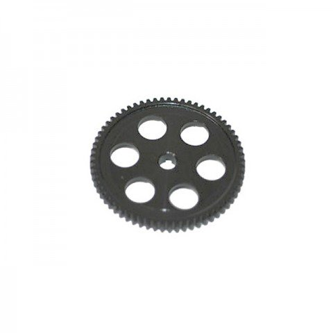 Anderson Racing M5 Cross RC Motorbike Steel Main Gear - ANM5S9418
