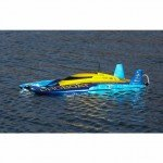 ProBoat UL-19 Brushless 30inch Hydroplane Boat with 2.4GHz Radio System - PRB08028