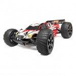 HPI Trophy Truggy Flux RTR with 2.4GHz - 107018
