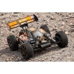 HPI Vorza Flux HP RTR 1/8th Buggy with 2.4GHz Radio System - 101850