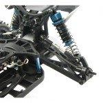 FTX Vantage 1/10 4WD Brushless Waterproof Buggy - FTX5532