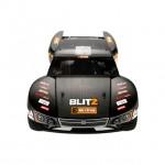 HPI Blitz Flux 2WD 1/10 Brushless Short Course Truck - 109326