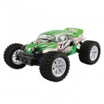 FTX Bugsta 1/10th 4WD Electric Brushless Off-Road Buggy (Ready to Run) - FTX5545