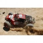 Losi Desert Buggy XL K&N 4WD 1/5 Scale Petrol Buggy - LOS05010