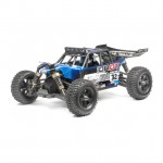 Maverick Ion DT 1/18 Electric RC Desert Truck (Ready-to-Run) - MV12806