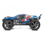 Maverick Ion XT 1/18 Electric RC Truggy (Ready-to-Run) - MV12808