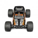HPI Bullet Flux ST Brushless Stadium Truck with 2.4Ghz Radio System - 110662