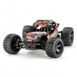 Absima Hotshot ASB1BL 4WD 1/10 Brushless RC Sand Buggy with 2.4GHz Radio System - 12212