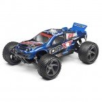 Maverick Ion XT 1/18 Electric RC Truggy (Ready-to-Run) - MV12808