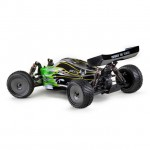 Absima AB2.4 1/10 4WD Brushed RC Buggy (Ready-to-Run) - 12205UK