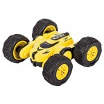 Carrera Mini Turnator 360 RC Stunt Car with 2.4Ghz Transmitter - CA402001