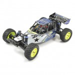 FTX Comet 1/12 Brushed RC Desert Buggy 2WD (Ready-to-Run) - FTX5519