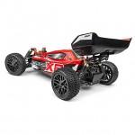 Maverick Strada XB 1/10 Brushless Buggy (Ready to Run) - MV12621