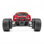 Maverick Strada XT 1/10 Brushless Truggy (Ready to Run) - MV12622