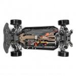 Maverick Strada DC 1/10 Brushless Drift Car (Ready to Run) - MV12626