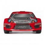 Maverick Strada RX 1/10 Brushless Rally Car (Ready to Run) - MV12627