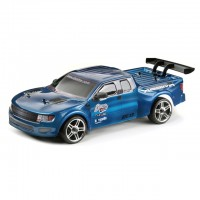 Absima 1/10 EP Touring Car ATC3.4 4WD with 2.4Ghz Radio System - 12221