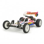 Tamiya 1/10 Super Astute 2WD RC Buggy 2018 Special Edition (Unassembled Kit) - 47381