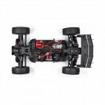 Arrma TYPHON 4X4 V3 MEGA 550 1/8 Brushed Buggy (Ready to Run) - ARA4206V3I