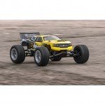 HPI Jumpshot ST V2 1/10th 2WD RC Stadium Truck with 2.4Ghz Radio System - 120082