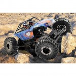 FTX Ravine 1/10 M.O.A. Rock Crawler with 2.4Ghz Radio System (Ready-to-Run) - FTX5574