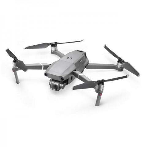 DJI Mavic 2 PRO Quadcopter Drone (Ready-to-Fly) - MAVIC2PRO