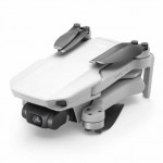 DJI Mavic Mini Quadcopter Drone with Fly More Combo Pack (Ready-to-Fly) - MAVMINCOM