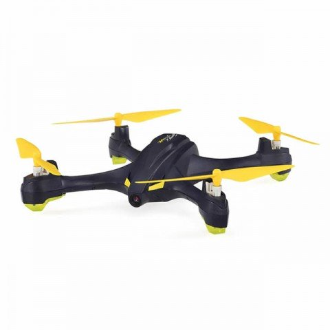 Hubsan 507A X4 Star Pro Drone with GPS and 720p HD Camera Quad Copter - H507A