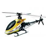 RC Drones & Helis