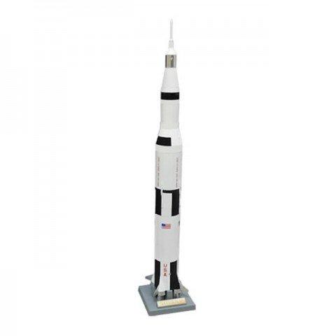 Estes Saturn V 1/200 Scale Model Rocket Kit - ES2160