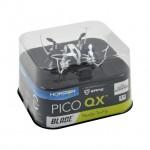 Blade Pico QX RTF Micro Electric Quad-Copter - BLH8200I