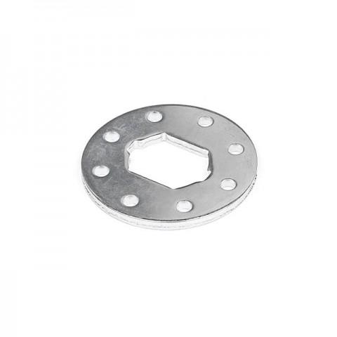 HPI Disk Brake Bullet and Trophy - 101049