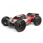 HPI Trimmed and Painted Body Shell for the Trophy Truggy Flux - 101808