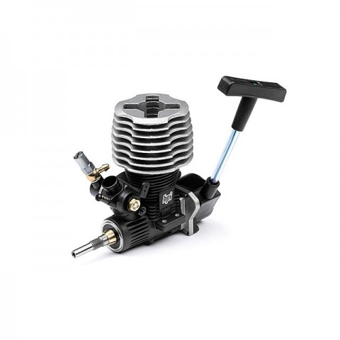 HPI Nitro Star G3.0 Engine with Pullstart - 15105