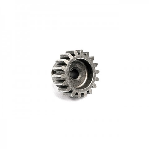 HPI E-Savage 18T Pinion Gear - 82035
