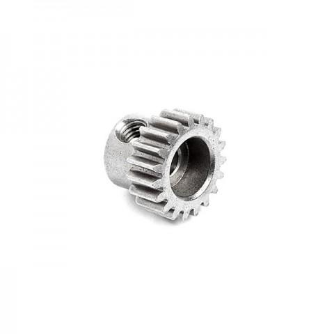 HPI E-Firestorm Pinion Gear 19 Tooth (48 Pitch) - 86979