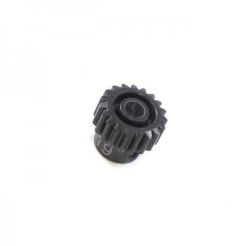 Answer RC 48DP Aluminium Double Hard Coated 1/10th 19T Pinion Gear - ANSPI4819