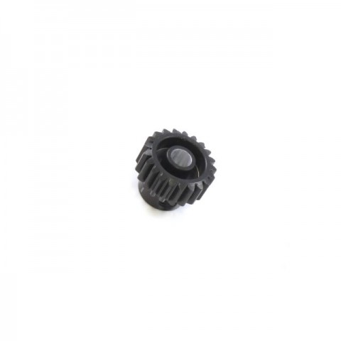 Answer RC 48DP Aluminium Double Hard Coated 1/10th 21T Pinion Gear - ANSPI4821