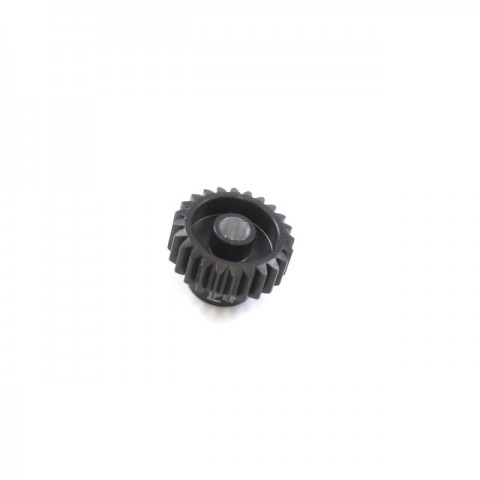 Answer RC 48DP Aluminium Double Hard Coated 1/10th 24T Pinion Gear - ANSPI4824