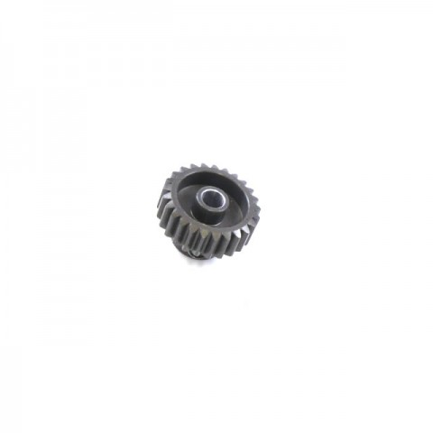 Answer RC 48DP Aluminium Double Hard Coated 1/10th 25T Pinion Gear - ANSPI4825