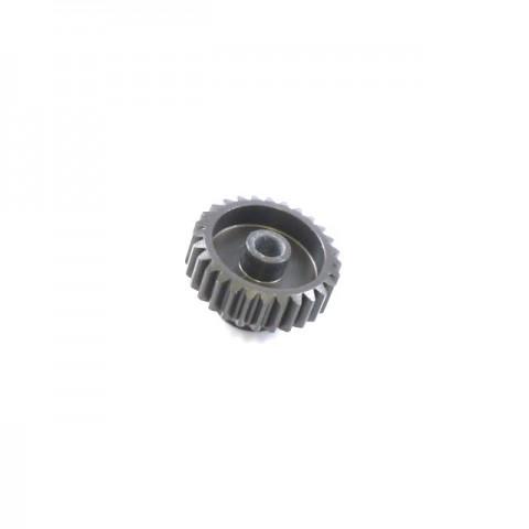 Answer RC 48DP Aluminium Double Hard Coated 1/10th 28T Pinion Gear - ANSPI4828
