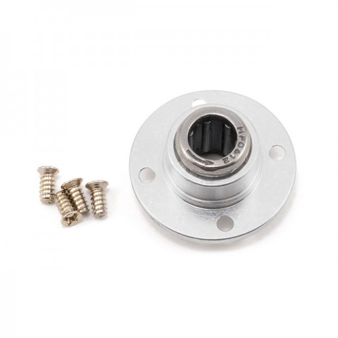 Blade 450 3D One Way Hub with One Way Bearing - BLH1603