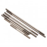 Blade 450 3D and Blade 400 Linkage Rod (Set of 7 Pushrods) - BLH1638