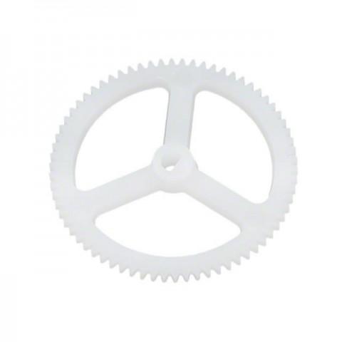 Blade Nano nCP X Main Gear - BLH3306