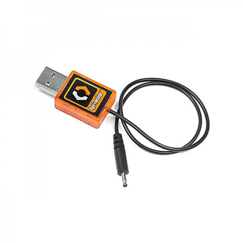 HPI Baja Q32 USB Charging Cable - 114259