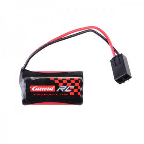 Carrera 2S 7.4v 700mAh Li-Ion Power Battery - CA800001