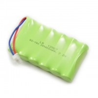 Huina 400mAh 7.2v NiMh Battery for CY1550, CY1560, CY1570 and CY1577 - CYP1003